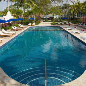 Barbados-Honeymoon-Packages-Sandals-Barbados-pool-6-1