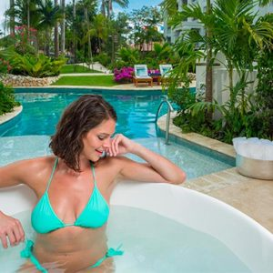 Barbados-Honeymoon-Packages-Sandals-Barbados-room-1