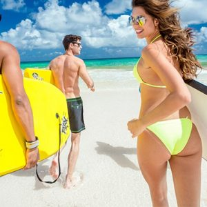 Barbados-Honeymoon-Packages-Sandals-Barbados-watersports-1