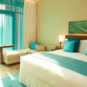 Dubai Honeymoon Packages Sofitel The Palm Dubai Classic Room 2