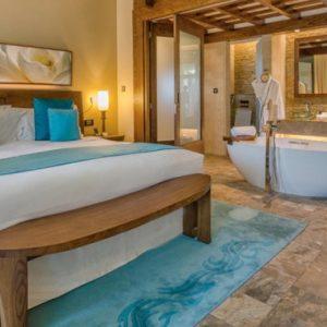 Dubai Honeymoon Packages Sofitel The Palm Dubai Family 1 Bedroom Apartments