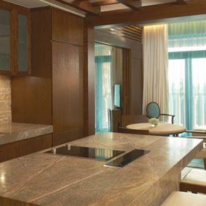 Dubai Honeymoon Packages Sofitel The Palm Dubai Family 1 Bedroom Apartments 2