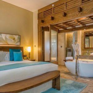Dubai Honeymoon Packages Sofitel The Palm Dubai Family 3 Bedroom Apartments