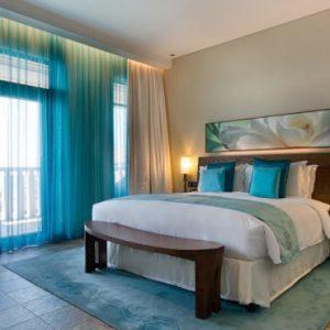 Dubai Honeymoon Packages Sofitel The Palm Dubai Family 3 Bedroom Apartments 3
