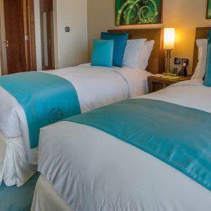 Dubai Honeymoon Packages Sofitel The Palm Dubai Family 3 Bedroom Apartments 4