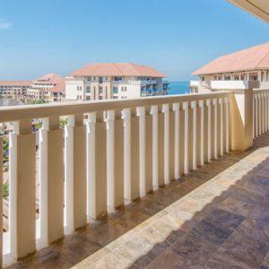 Dubai Honeymoon Packages Sofitel The Palm Dubai Family 3 Bedroom Apartments 5