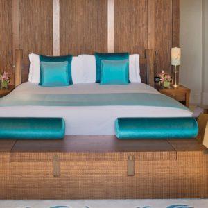 Dubai Honeymoon Packages Sofitel The Palm Dubai The Palm Suite