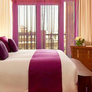 Junior Suite Sofitel The Palm Dubai Dubai honeymoon Packages