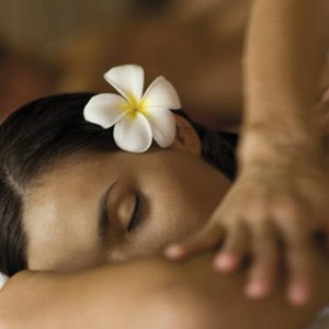 honeymoon packages St Lucia - Boucan By Hotel Chocolat - Spa