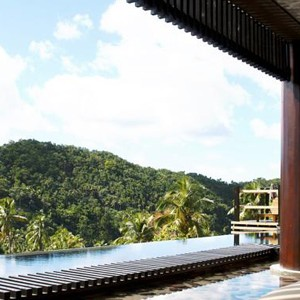 honeymoon packages St Lucia - Boucan By Hotel Chocolat - View 2