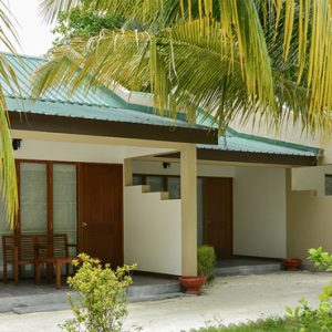 Maldives Honeymoon Packages Adaaran Select Hudhuranfushi Garden Villa