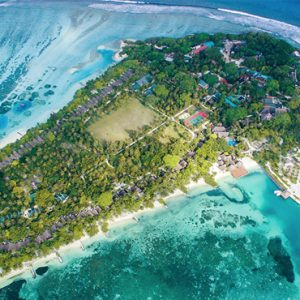 Maldives Honeymoon Packages Adaaran Select Hudhuranfushi Island