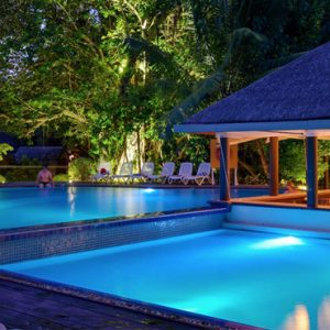 Maldives Honeymoon Packages Adaaran Select Hudhuranfushi Pool 3