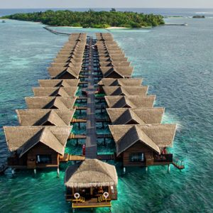 Maldives Honeymoon Packages Adaaran Select Hudhuranfushi Prestige Ocean Villas 2
