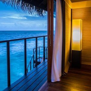 Maldives Honeymoon Packages Adaaran Select Hudhuranfushi Prestige Ocean Villas 3