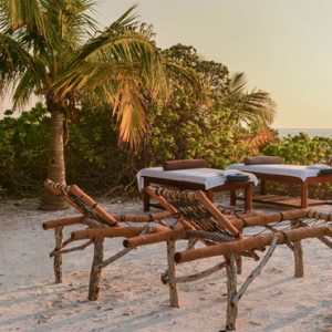 Maldives Honeymoon Packages Adaaran Select Hudhuranfushi Spa