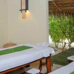 Maldives Honeymoon Packages Adaaran Select Hudhuranfushi Spa 4