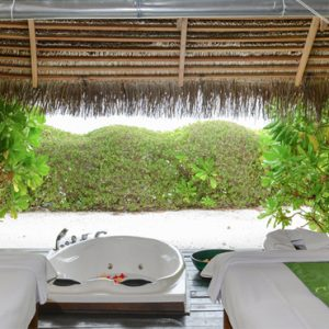 Maldives Honeymoon Packages Adaaran Select Hudhuranfushi Spa 5
