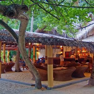 Maldives Honeymoon Packages Biyadhoo Island Coconut Bar1