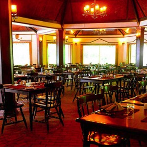 Maldives Honeymoon Packages Biyadhoo Island Restaurant