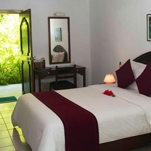 Maldives Honeymoon Packages Biyadhoo Island Standard Room