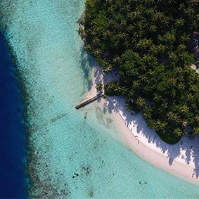 Maldives Honeymoon Packages Biyadhoo Island Thumbnail