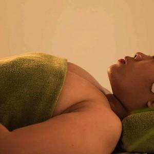 Maldives Honeymoon Packages Biyadhoo Island Spa Massage