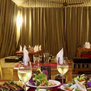 Maldives Honeymoon Packages Centara Ras Fushi Al Khaimah