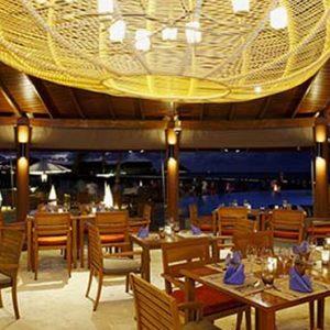 Maldives Honeymoon Packages Centara Ras Fushi Suan Bua