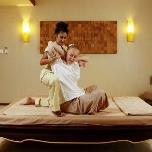 Maldives Honeymoon Packages Centara Ras Fushi Spa