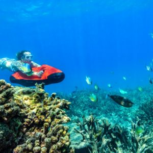 Maldives Honeymoon Packages Sheraton Full Moon Resort Diving 2