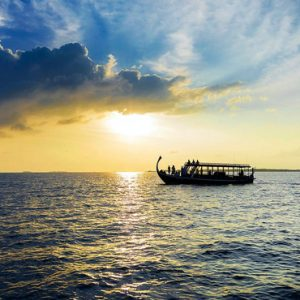 Maldives Honeymoon Packages Sheraton Full Moon Resort Water Sports 5