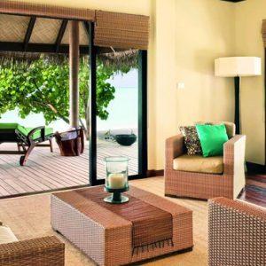 Maldives Honeymoon Packages Taj Exotica Maldives Premium Villa 6