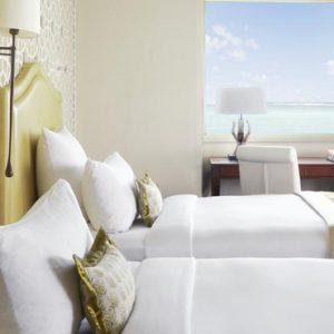 Maldives Honeymoon Packages Taj Exotica Maldives The Rehendi Presidential Overwater Suite With Pool 5