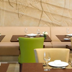 Manava Sofitel The Palm Dubai Luxury Dubai Holiday Packages