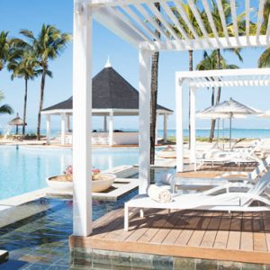 Mauritius Honeymoon Packages Heritage Le Telfair Wellness Resort New 1