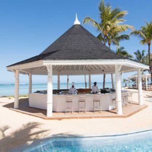 Mauritius Honeymoon Packages Heritage Le Telfair Wellness Resort New 10