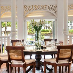 Mauritius Honeymoon Packages Heritage Le Telfair Wellness Resort New 2