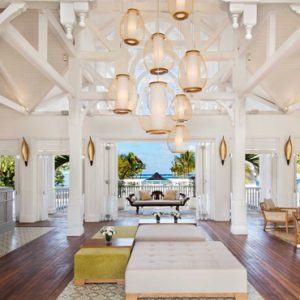 Mauritius Honeymoon Packages Heritage Le Telfair Wellness Resort New 3