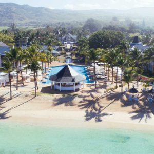 Mauritius Honeymoon Packages Heritage Le Telfair Wellness Resort New 9