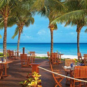Mexico Honeymoon Packages Secrets Capri Riviera Cancun Cactus Club