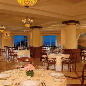Mexico Honeymoon Packages Secrets Capri Riviera Cancun La Riviera