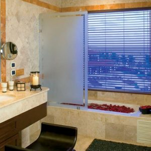 Mexico Honeymoon Packages Secrets Capri Riviera Cancun Preferred Club One Bedroom Presidential Suite 6