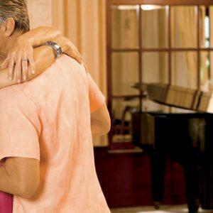 Mexico Honeymoon Packages Secrets Capri Riviera Cancun Redezvous