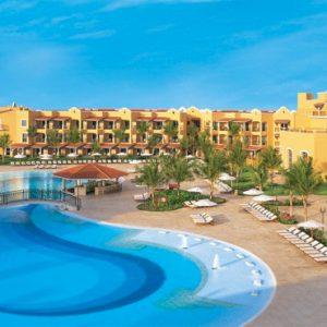 Mexico Honeymoon Packages Secrets Capri Riviera Cancun Beach