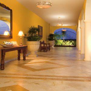 Mexico Honeymoon Packages Secrets Capri Riviera Cancun Gardens
