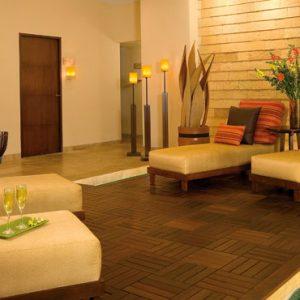 Mexico Honeymoon Packages Secrets Capri Riviera Cancun Spa