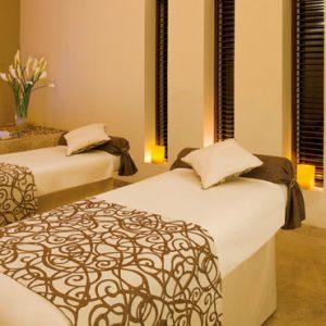 Mexico Honeymoon Packages Secrets Capri Riviera Cancun Spa 2
