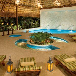 Mexico Honeymoon Packages Secrets Capri Riviera Cancun Spa 3