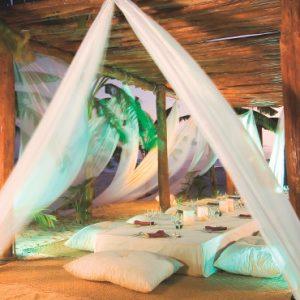 Mexico Honeymoon Packages Secrets Capri Riviera Cancun Wedding
